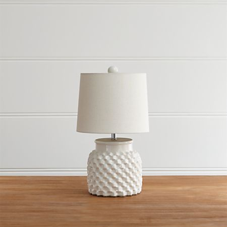 Small Table Lamp 6