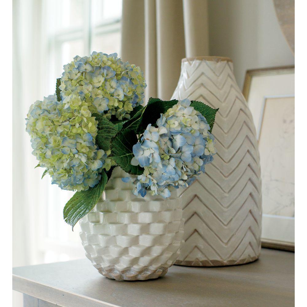 Online Designer Living Room Adra Vase