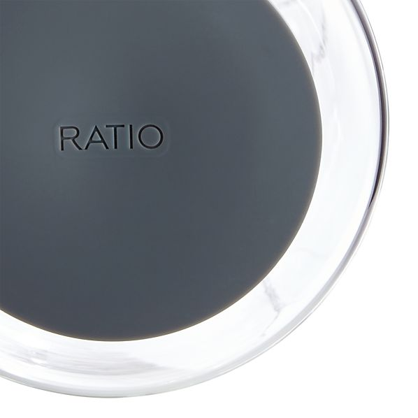 RatioCoffeeMakerWhiteAV3F16