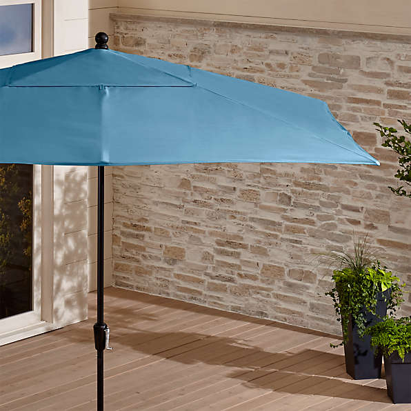 Black Friday Patio Umbrella Deals Patio Ideas