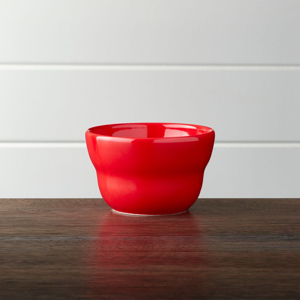 Red 4