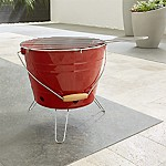 Red Bucket Grill