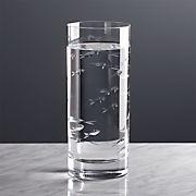 Reef Highball Glass