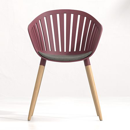 Reel Red Outdoor Dining Chair Reviews