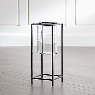 Floor Vases | Crate and Barrel on floor tiles, floor shelves, floor sofas, floor glass, floor flowers, floor sculptures, floor pillows, floor lamps, floor storage, floor planters, floor cabinets, floor stencils, floor furniture, floor baskets, floor frames, floor candelabras, floor games, floor prints, floor puzzles, floor markers,