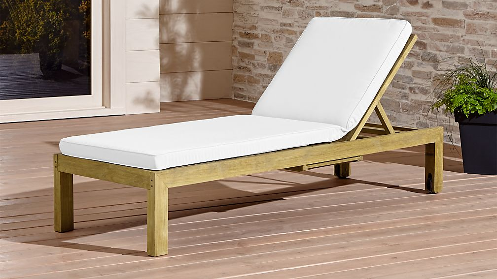 lounge gr outdoor canada adjustable schultz shop richard collection chaise