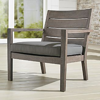 ideas outdoor design co ikea patio himym chairs or fabulous and lounge chair bank chaise grand best cu folding reclining