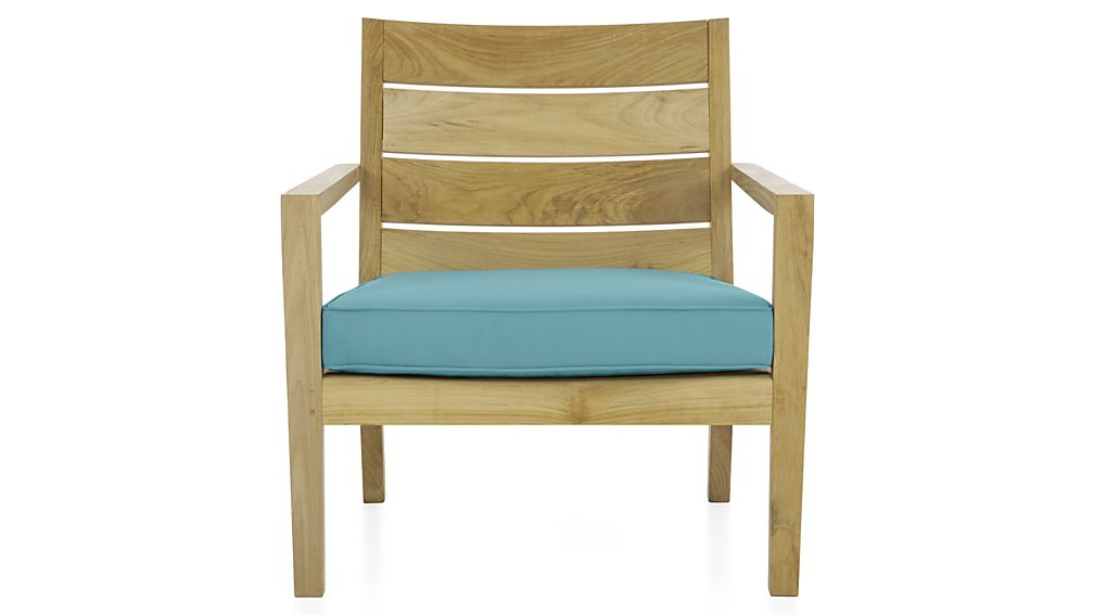 Regatta Lounge Chair