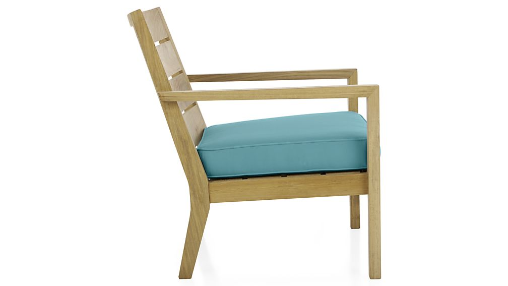 Regatta Lounge Chair