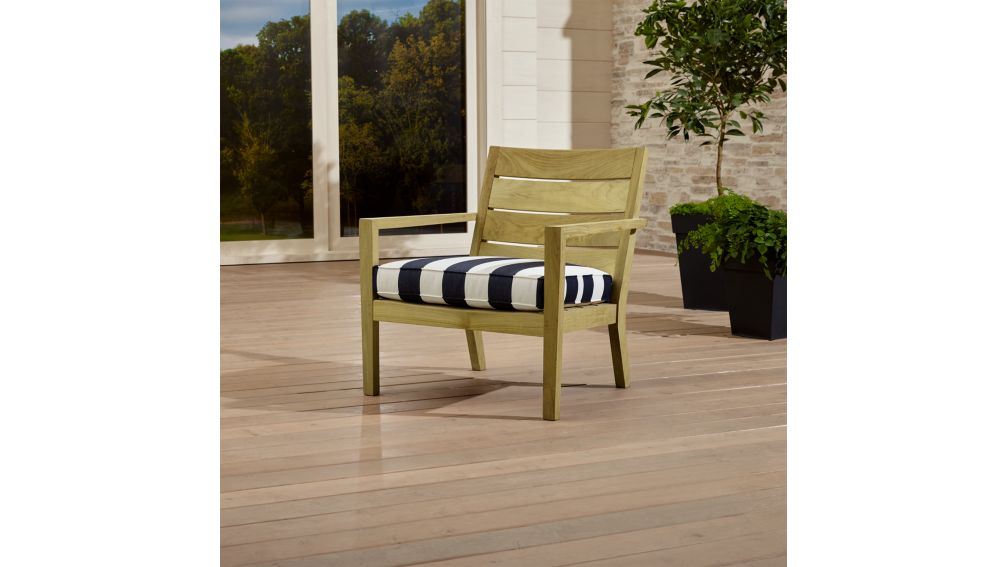 Image Result For Outdoor Furniture Crate And Barrel