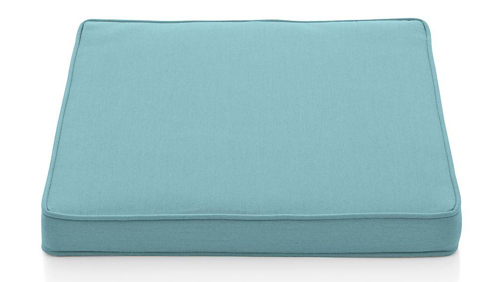 Regatta Sunbrella ® Dining Chair Cushion