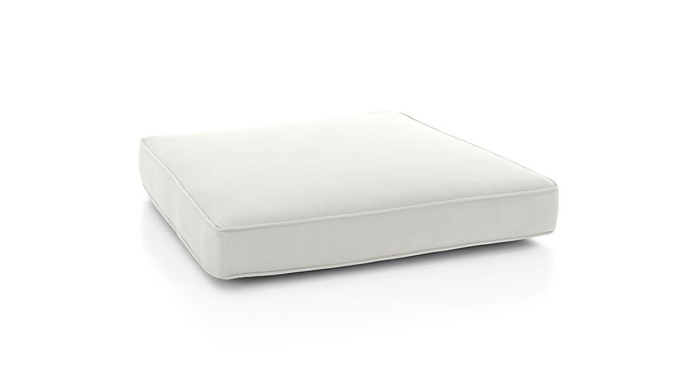 Regatta Sunbrella ® Lounge Chair Cushion
