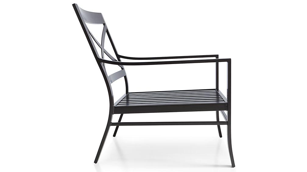 Regent Lounge Chair