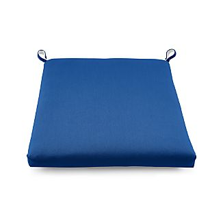 regent sunbrella chair cushion