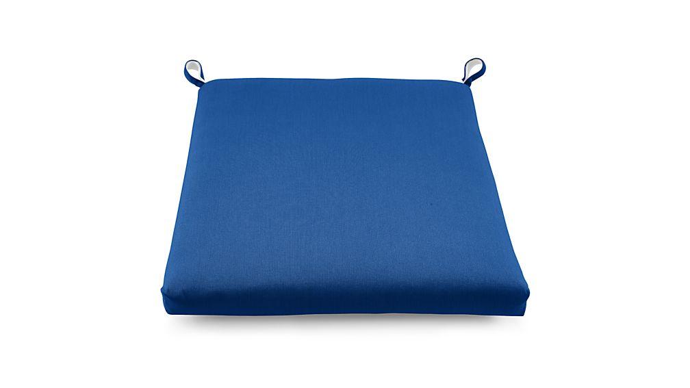 Regent Sunbrella ® Dining/Spring Chair Cushion