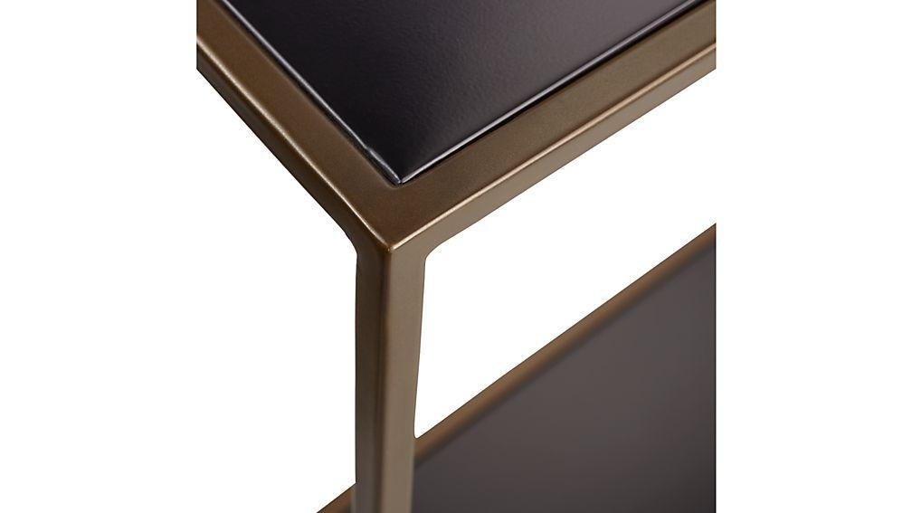 Remi Console Table