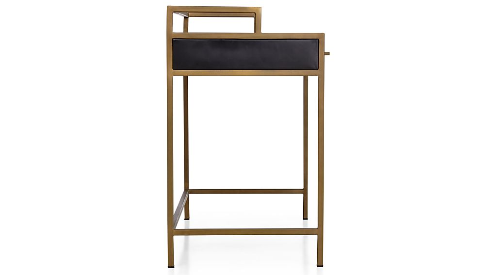 Remi Writing Desk