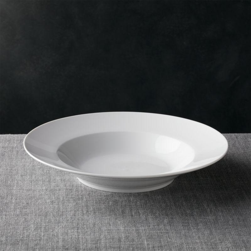 """Restaurant 12"""" Bowl"""