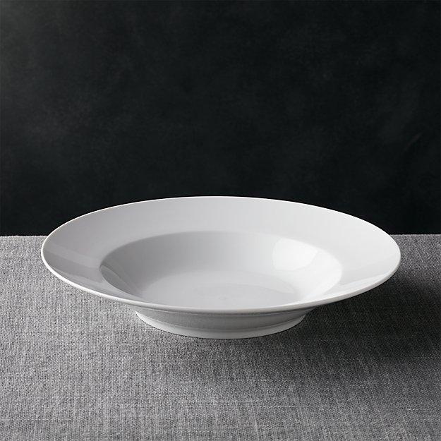"Restaurant 12"" Bowl - Image 1 of 2"