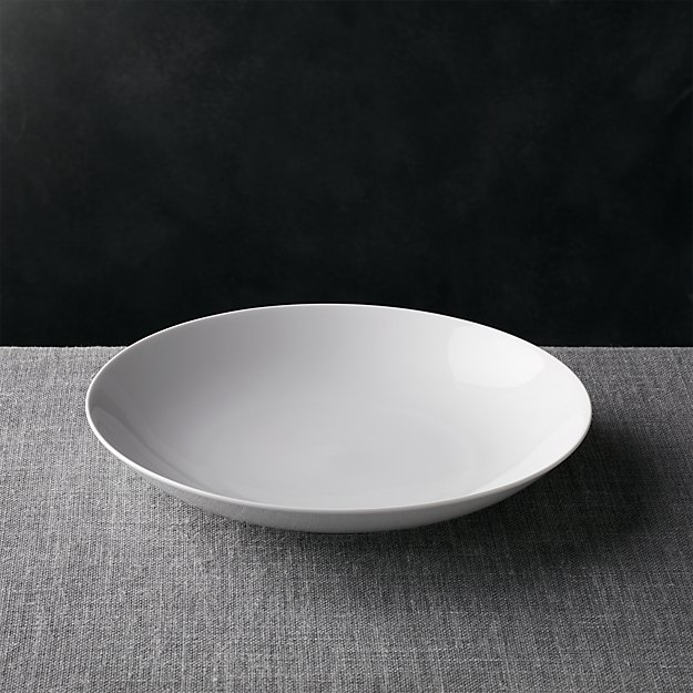"""Essential 11.75"""" Coupe Bowl - Image 1 of 5"""