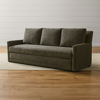 Reston Full Sleeper Sofa