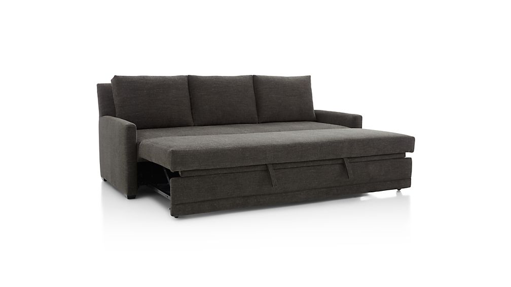 Reston Queen Sleeper Sofa