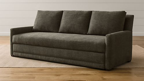 sofa beds and sleeper sofas save 20  crate and barrel English Roll Arm Sofa Havertys English Roll Arm Sofa Havertys