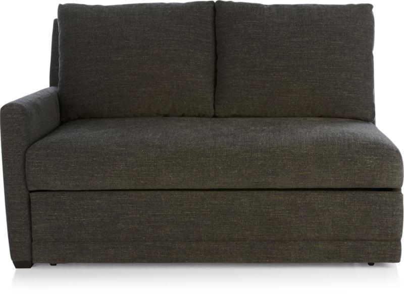 Reston Sectional Sofas