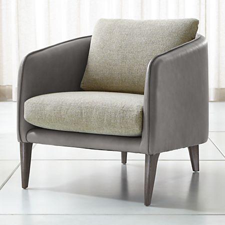 Awe Inspiring Rhys Leather Bench Seat Chair Lamtechconsult Wood Chair Design Ideas Lamtechconsultcom