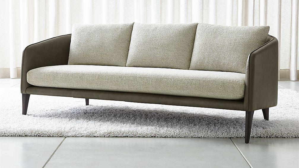 Bench Seat Sofa Www Gradschoolfairs Com