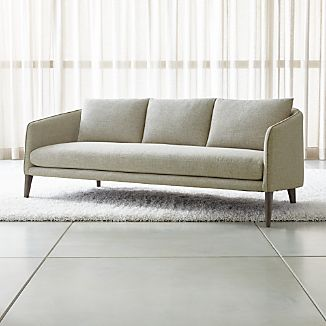 Rhys Bench Seat Sofa