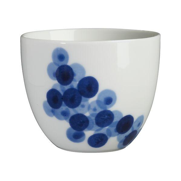 Rika 5 oz. Cup