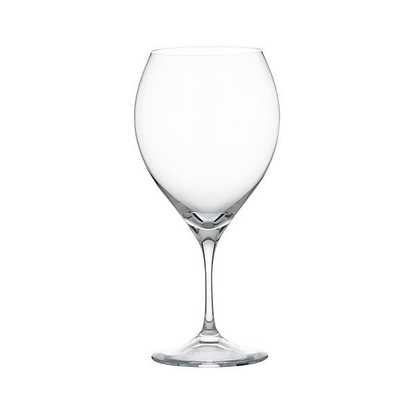 Rimini 12 oz. White Wine Glass