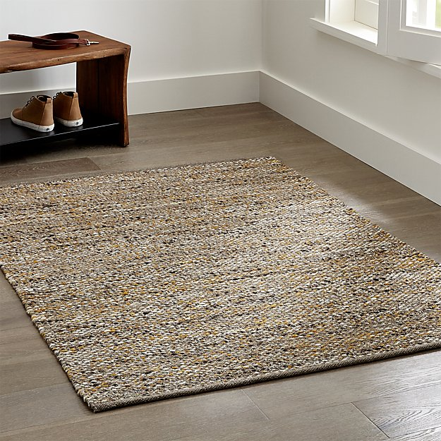 Cheapest rug doctor hire list
