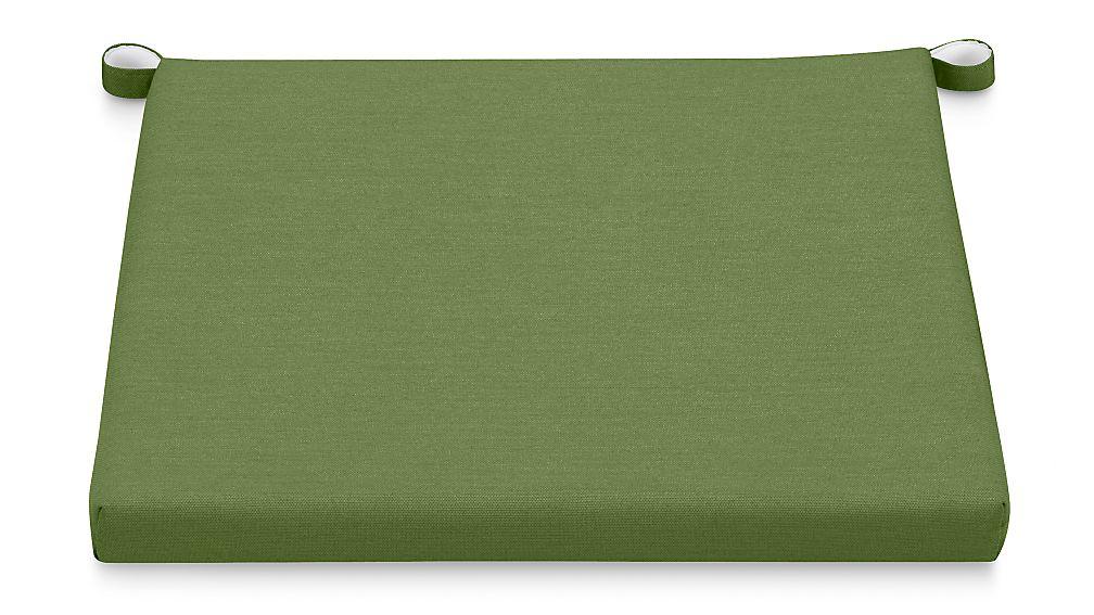 Rocha Cilantro Sunbrella Lounge Chair Cushion Reviews