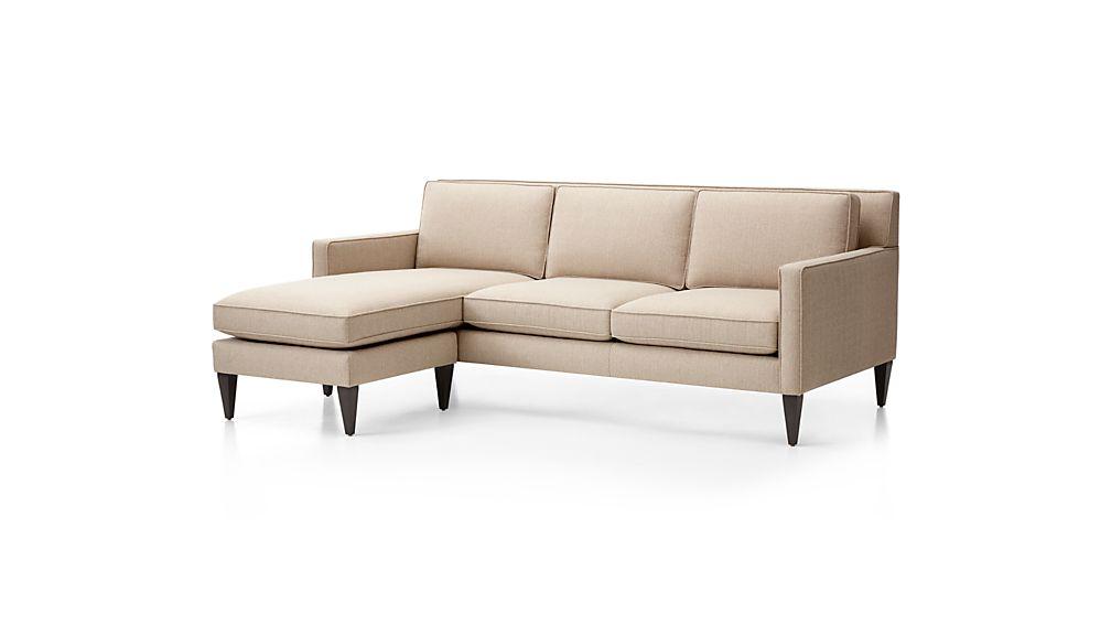 Rochelle 3-Seat Lounger