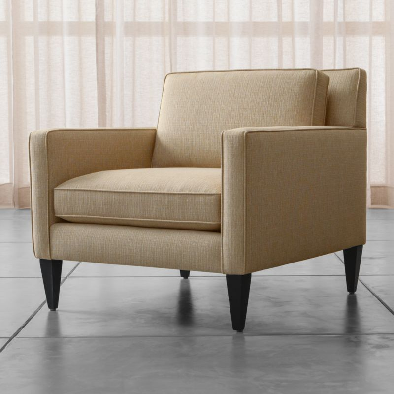 Rochelle Apartment Size Sofa