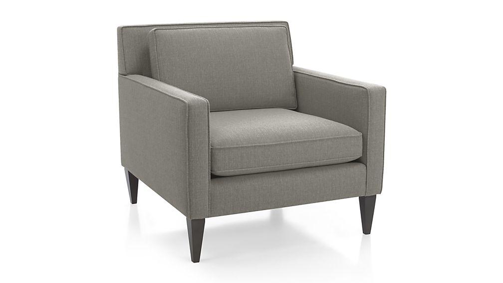 ... Rochelle Chair; Rochelle Chair