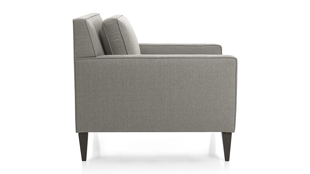 Rochelle Chair