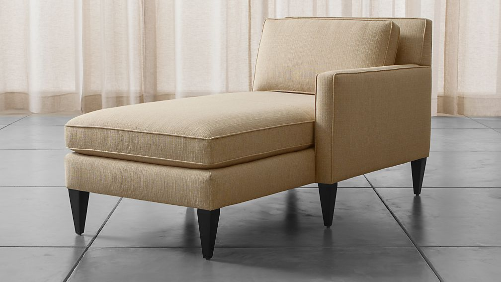 Rochelle Right Arm Chaise Lounge
