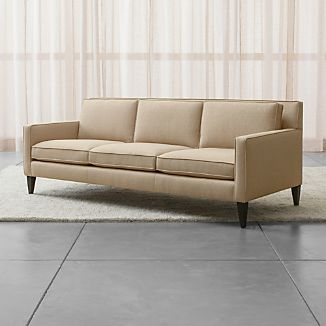 Rochelle Midcentury Modern Sofa Add To Favorites