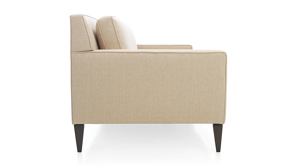 Rochelle Left Arm Corner Sofa