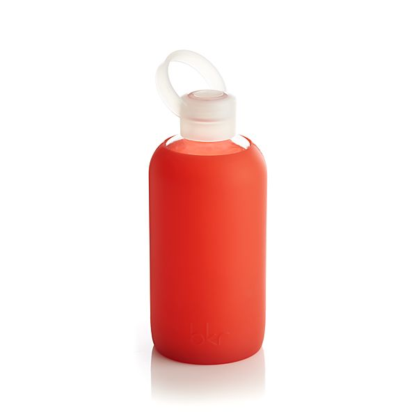 bkr ® Rocket Water Bottle