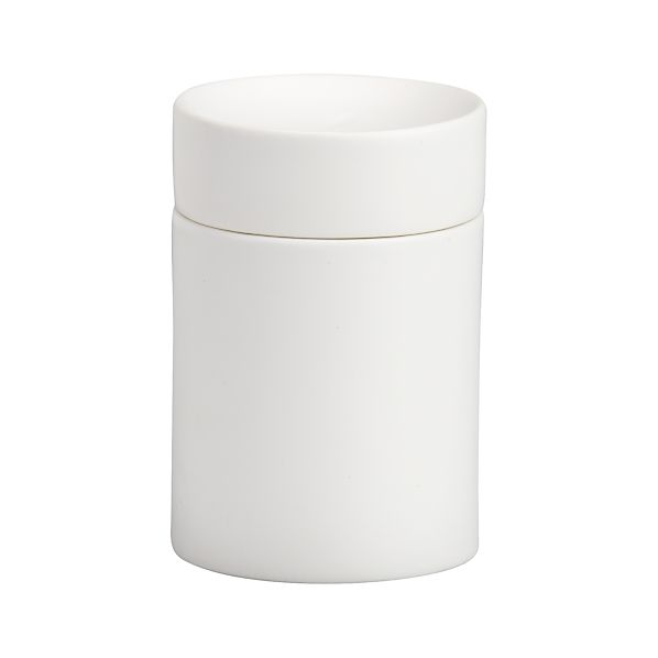 Rollo Canister