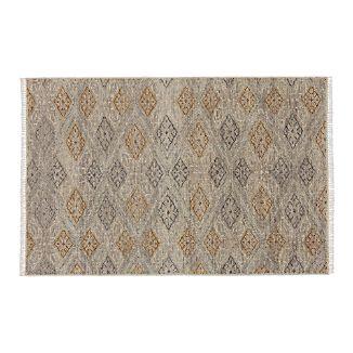 Romina Wool-Blend 4'x6' Rug