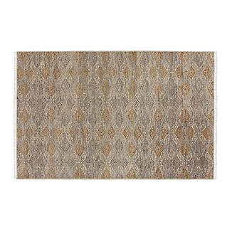 Romina Wool-Blend 6'x9' Rug