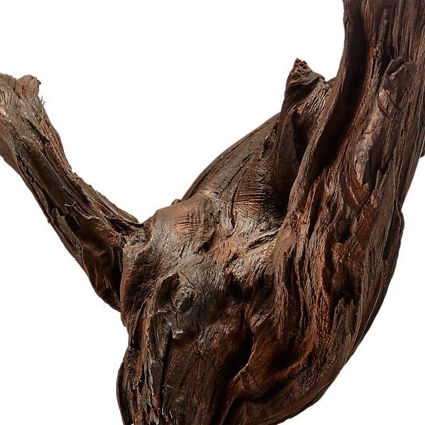 RootSculptrTalDriftwdAV3S17