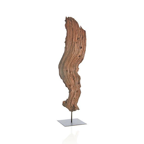 RootSculptrTalDriftwdS17