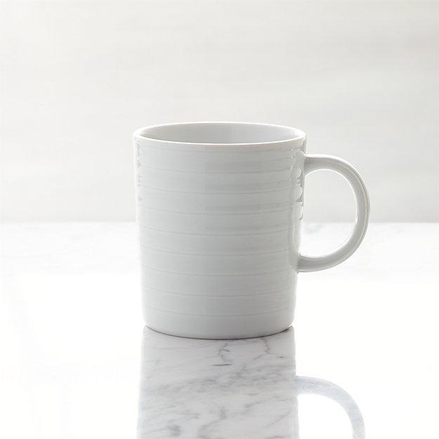 Roulette Mug - Image 1 of 13