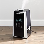 Rowenta Aqua Perfect Humidifier